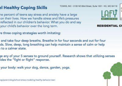 CopingStrategiesPostcard01A