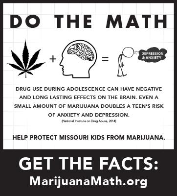 LAFY-MJ-campaign-Ad_depression-anxiety
