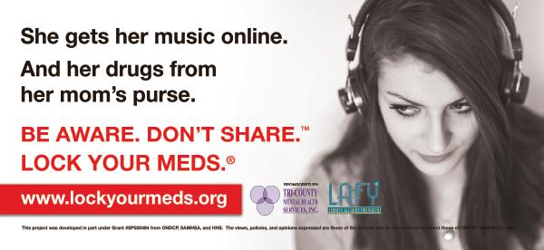 LAFY-Rx-Drug-Abuse-Billboard1