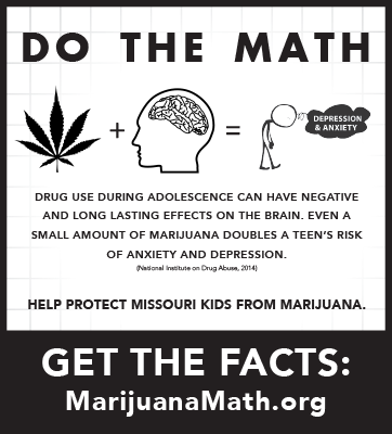 LAFY-MJ-campaign-Ad_depression-anxiety