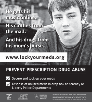 LAFY-Rx-Drug-Abuse-Ad